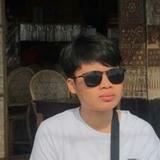 Choco from Makassar   Woman   20 years old   Virgo