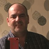 Darren from Newport   Man   52 years old   Aquarius