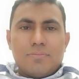 Ajay from Barmer | Man | 32 years old | Taurus