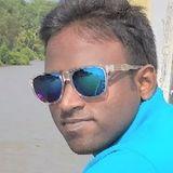 Nits from Ankola | Man | 34 years old | Taurus