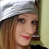 Lesbian in North Dakota #2