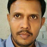Umesj from Faridabad   Man   38 years old   Virgo