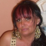 Sandy from Prescot | Woman | 52 years old | Leo