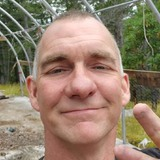 Mike from Powell River | Man | 51 years old | Virgo