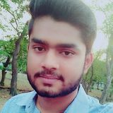 Vinayrj from Parichha | Man | 21 years old | Gemini