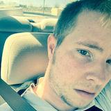 Scherzerad from Conway | Man | 30 years old | Libra