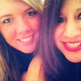 Alyssa from East Brunswick | Woman | 22 years old | Taurus