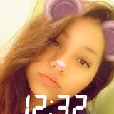 Mari from Milan | Woman | 22 years old | Libra