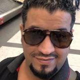Maystro from Makkah | Man | 35 years old | Sagittarius