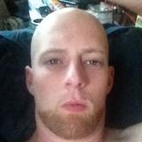 Jboston from Upton | Man | 36 years old | Gemini