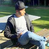 Vics from Christchurch | Man | 25 years old | Gemini