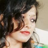 Vahoniyapiu9 from Gandhinagar   Woman   21 years old   Pisces