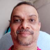 Seaman from Kuala Lumpur | Man | 52 years old | Libra