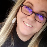Devynnf from Huntsville | Woman | 24 years old | Libra