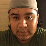 Daxter from Sanford | Man | 28 years old | Sagittarius