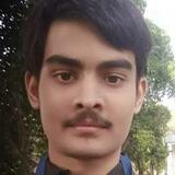 Bottomforfun from Ahmadnagar | Man | 18 years old | Sagittarius