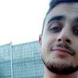Lunatik from La Rochelle | Man | 23 years old | Pisces