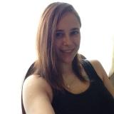 Jinx from Burlington   Woman   36 years old   Libra