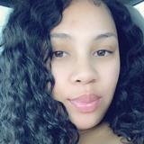 Nicole from Carrollton | Woman | 24 years old | Aries