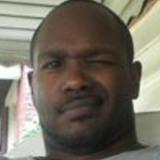 Koolkat from Huntington | Man | 42 years old | Scorpio