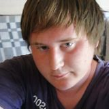 Basti from Weissenfels | Man | 22 years old | Libra