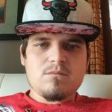 Zach looking someone in Jefferson, Louisiana, United States #10