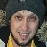 Yonson from London | Man | 27 years old | Sagittarius