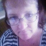 Drema from Buckhannon   Woman   54 years old   Sagittarius