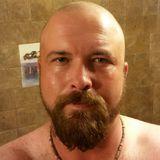 Kenny from Hazen   Man   36 years old   Sagittarius