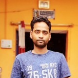 Kundangaurav from Jamui | Man | 29 years old | Capricorn