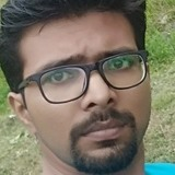 Mohit from Chandausi | Man | 28 years old | Aquarius