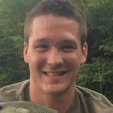 Brandon from Henry | Man | 26 years old | Sagittarius