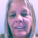Sweetbunns from Jerome | Woman | 60 years old | Gemini