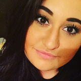 Larissa from Wortham | Woman | 24 years old | Capricorn