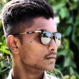 Yuvraj from Botad | Man | 24 years old | Aquarius