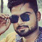 Nawab from Basti | Man | 25 years old | Capricorn