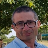 Dondinetoi from Saint-Trivier-de-Courtes | Man | 38 years old | Pisces