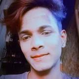 Ayoush from Kolhapur | Man | 20 years old | Scorpio