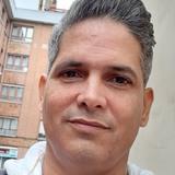 Andriu from Gijon | Man | 46 years old | Leo
