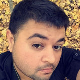 Rav from Greenfield   Man   34 years old   Aries