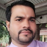 Sahil from Dabra | Man | 34 years old | Aries