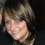 Luce from Joliet | Woman | 48 years old | Gemini