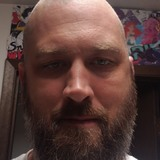 Timj from Peoria   Man   41 years old   Cancer