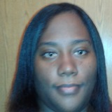 Ladyt from Phenix City | Woman | 35 years old | Cancer