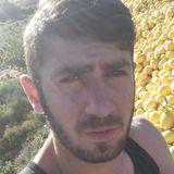 Gio from Alquerías | Man | 27 years old | Sagittarius