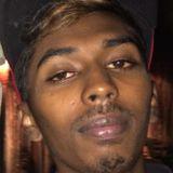 Karan from Sungai Petani   Man   31 years old   Taurus