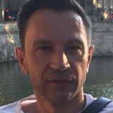 Luca from Marseille   Man   45 years old   Aries