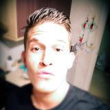 Elcubano from Estepona | Man | 29 years old | Aries