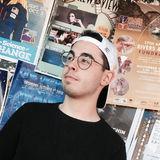 Ryan from Flagstaff | Man | 22 years old | Gemini