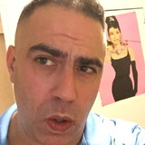 Aimtoplease from Jackson Heights | Man | 49 years old | Aries